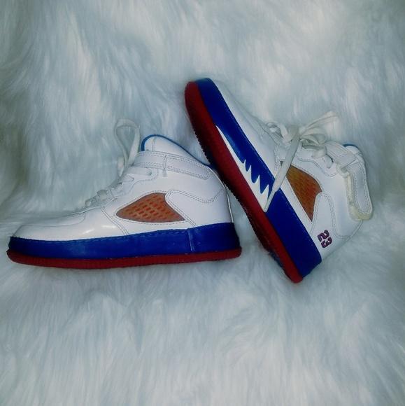$ 30 Air Jordan Shoes Pour Les Garçons